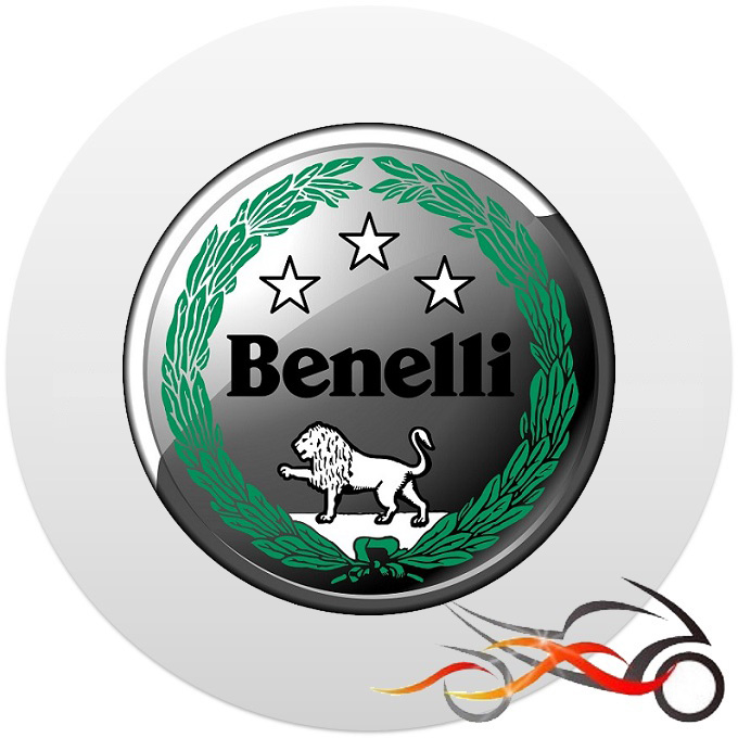 Benelli ECU-flash