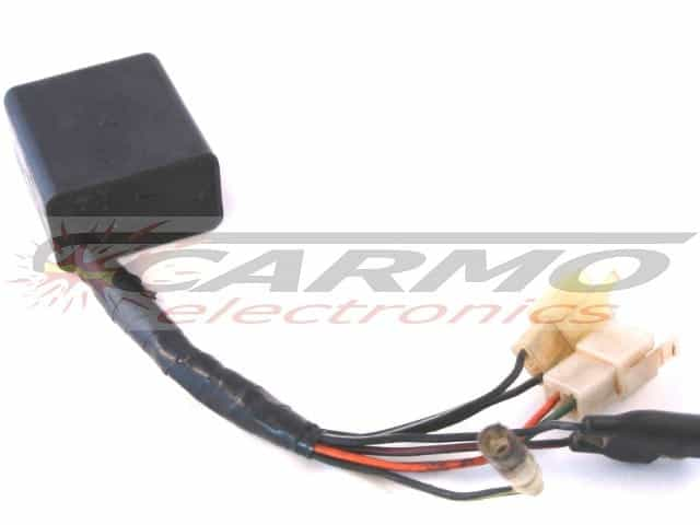 Carmo Electronics, The place for parts or electronics for ... on