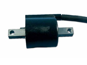 HT80 - CDI ignition coil