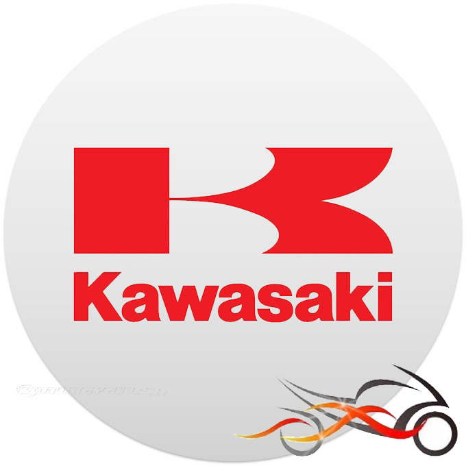 Kawasaki ECU-flash