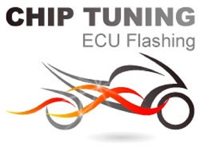 High Performance ECU Flash Tuning