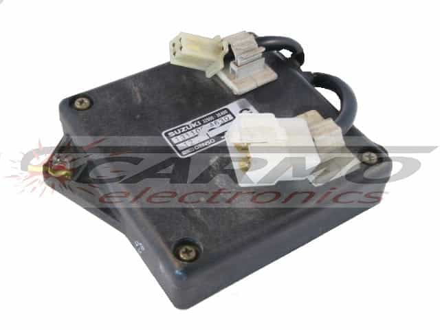 VS750 Intruder igniter ignition module CDI TCI Box (131100-4630)