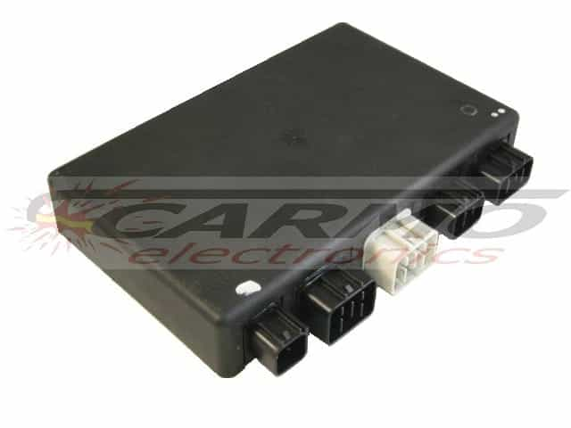 Outboard 25-300HP 4-stroke (99E90, F8T90071) ECU ECM CDI black box computer brain