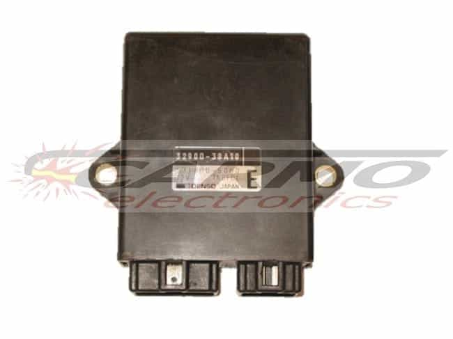 VS750 igniter ignition module CDI TCI Box (32900-38A110)